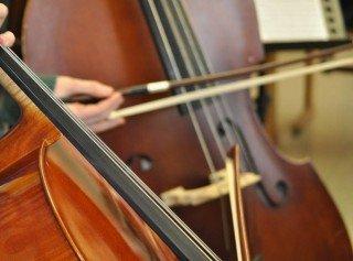 Musik live erleben in der Konzertreihe für Jugendliche in der Kölner Philharmonie (Foto: SMMP/Hentrich)