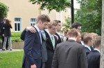 """Graduates"" (Foto: SMMP/Hentrich)"
