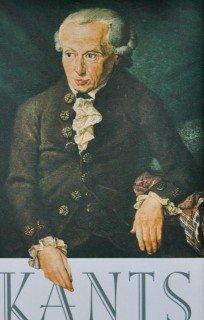 Sapere aude - Das Fach Philosophie folgt der Maxime Kants. (Foto: SMMP/Hentrich)