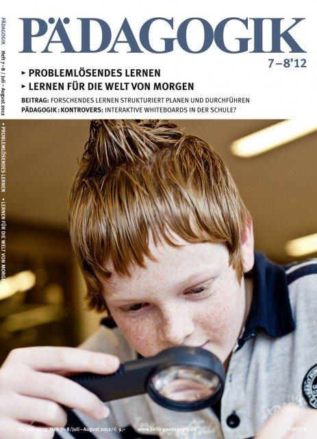 Foto: www.beltz.de