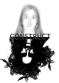 "Filmplakat ""CONSTRUCT"" (SMMP/privat)"