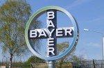 Bayer in Bergkamen ermöglicht praktischen Biologieunterricht (Foto: Eggers/SMMP)
