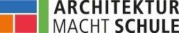 Architektur macht Schule