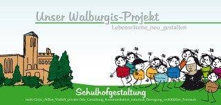 Postkarte_Schulfhofgestaltung_vor_